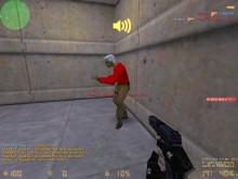 free download counter strike 1.6 lant